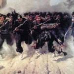 Вооруженные силы королевства Сардинии в Крымской войне