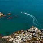 Мыс Тарханкут — отдых на краю Крыма