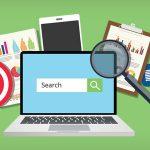 SEO развитие сайта. Что такое формы захвата пользователей и как их сделать на сайте?