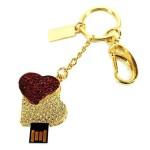 Уникальные подарки на День святого Валентина